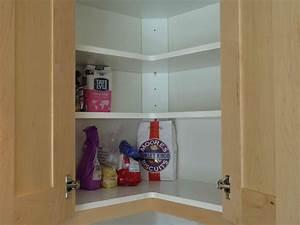 glass wall cabinets kitchen kitchen clipgoo With kitchen cabinets lowes with bird nursery wall art