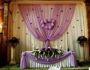 Wedding wall decor tropicaltanning