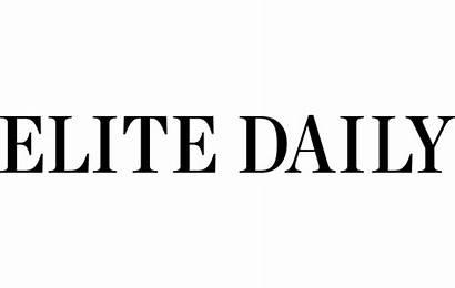 Elite Daily Bustle Client4 Notch Digital Elitedaily
