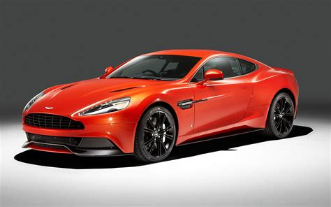 Aston Martin Vanquish Hd Picture by Aston Martin Vanquish 3 Hd Cars 4k Wallpapers Images