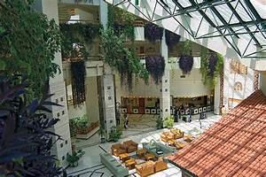 ausstattung hotel defne garden defne hotels side With katzennetz balkon mit defne garden 2018