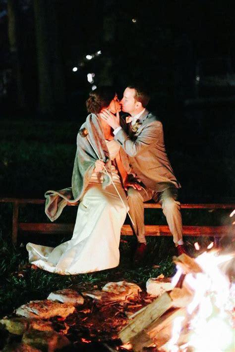 Fall Garden Wedding Attire banarsi designs decorating trends tips ideas