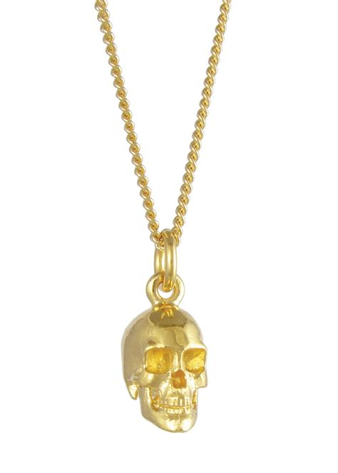 Large Skull Necklace Gold  Silver & Gold Plated Pendants. Stainless Steel Chains. Hibiscus Bracelet. Gear Pendant. Vogue Engagement Rings. Natural Alexandrite Stud Earrings. Initial Lockets. Submariner Rolex Watches. Boy Gold Pendant