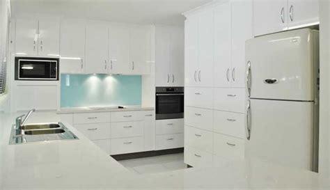 kitchen cabinets renovation irresistible cool kitchen kitchen cabinet maker brisbane 3204