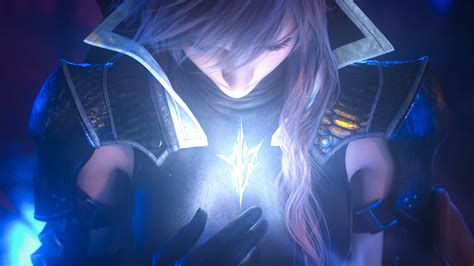 lightning returns final fantasy xiii wallpapers 110