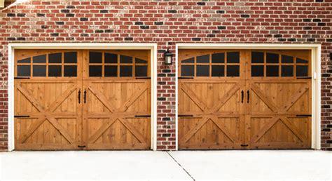 garage door repair agoura garage door repair agoura ca dandk organizer