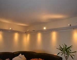 Wand Mit Indirekter Beleuchtung : indirekte beleuchtung selbst bauen wand secretstigma mit ~ Sanjose-hotels-ca.com Haus und Dekorationen