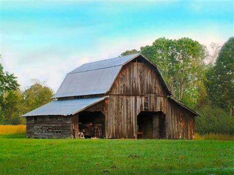 Barn Images Free by Country Barns Free Wallpapers Country Barn