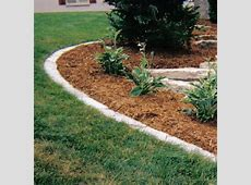 35 best images about Edging on Pinterest Garden borders