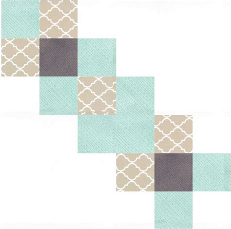 confetti quilt block patterns favequiltscom