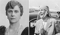 The Crown: What really happened to Philip's mother ...