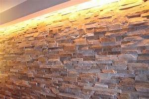 mur de galet exterieur 2 parement mural pierre With mur de galet exterieur