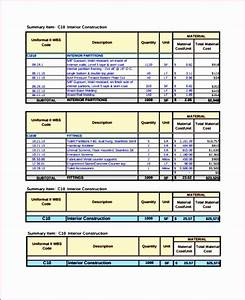 Magnificent project milestone template excel ideas for Project manpower planning template