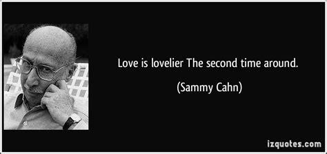 marriage love quotes quotesgram