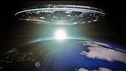 World UFO Day: Strange Sightings Or Imagination? | The ...