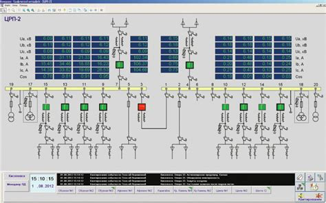 Электропотребление бытовых приборов . проектирование электроснабжения