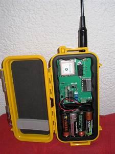 Automatic Packet Reporting System  U2014 Wikip U00e9dia