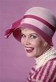Dorothy Provine - Biography - IMDb