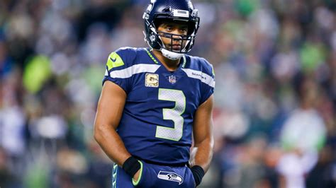 seahawks qb russell wilson speaks candidly