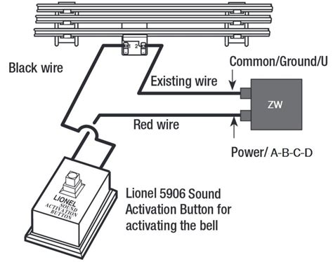 How Add Bell Function Transformer Gauge