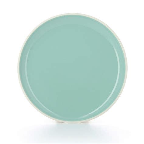 celadon pieces lab sets dinnerware