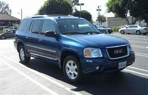 Buy Used 2004 Gmc Envoy Xlt Xuv 4wd Clean Lqqk In Paterson