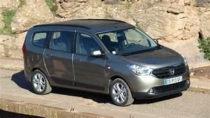 Dacia Sandero Stepway Occasion Le Bon Coin : un dacia lodgy en occasion r cente bonne affaire ou arnaque la surcote ~ Gottalentnigeria.com Avis de Voitures