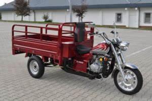 A1 Motorrad Kaufen : klasse a1 fahrschule dose gmbh ~ Jslefanu.com Haus und Dekorationen