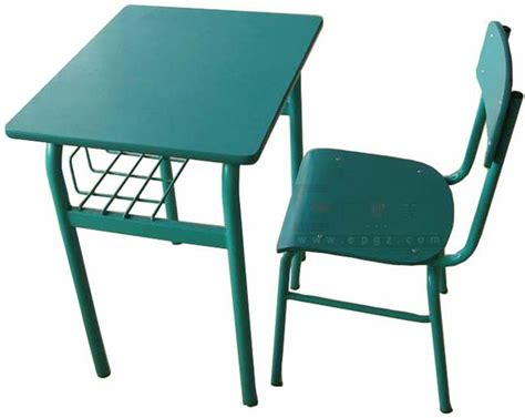 school table school chair student table sf 41f