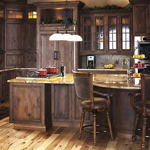 homestead cabinet and furniture beautiful cabinets for With homestead furniture denver