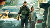 Extraction: Trailer for Chris Hemsworth's Netflix Movie to ...