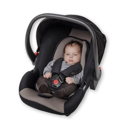 protect infant capsule mountain buggy