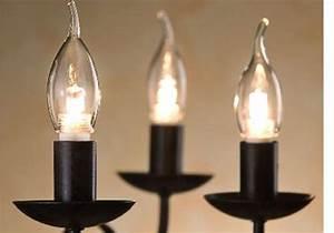 Otto lampen und leuchten. otto leuchten lampen 20 deutsche dekor