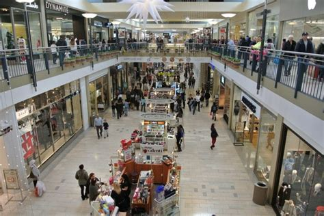 State Mall Thanksgiving by Staten Island Mall Hours For Thanksgiving Black Friday