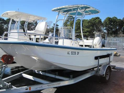 Boat Trailer Rental Morehead City Nc by 2010 Sundance B18 18 Foot 2010 Motor Boat In Newport Nc