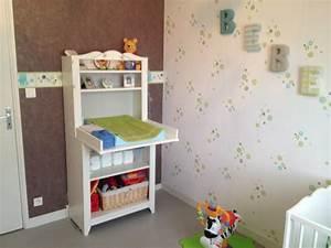 Chambre Ikea Enfant : chambre bebe ikea leksvik pr l vement d 39 chantillons et une bonne id e de ~ Teatrodelosmanantiales.com Idées de Décoration