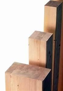 Gartenhuser Holzhuser Blockhuser Aus Holz Bauen