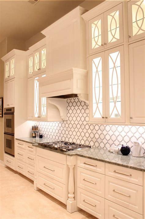 kitchen tiles design ideas 35 beautiful kitchen backsplash ideas hative