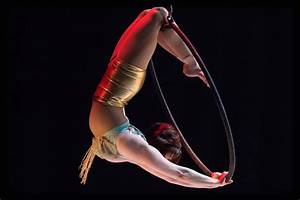 Local Circus Performers for Hire in Kansas City & Beyond