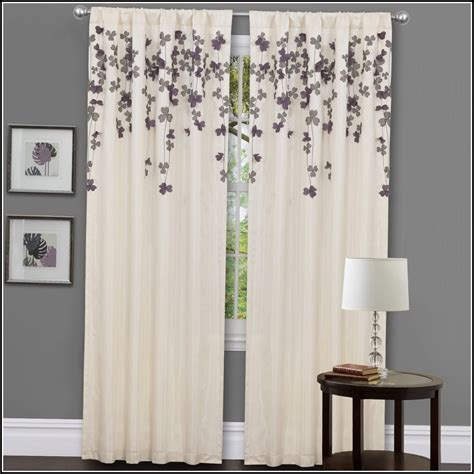 108 Inch Blackout Curtains Canada by 108 Inch Curtains Page Best Home