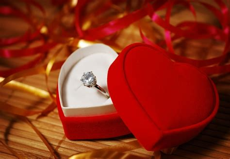 Happy Valentine's Day Taxes…with Love  The Turbotax Blog. Wedding Pakistani Engagement Rings. Evermarker Engagement Rings. Colored Titanium Wedding Rings. Fashion Blogger Wedding Rings. Cushion Rings. Christmas Ornament Wedding Rings. Element Rings. Law Enforcement Engagement Rings