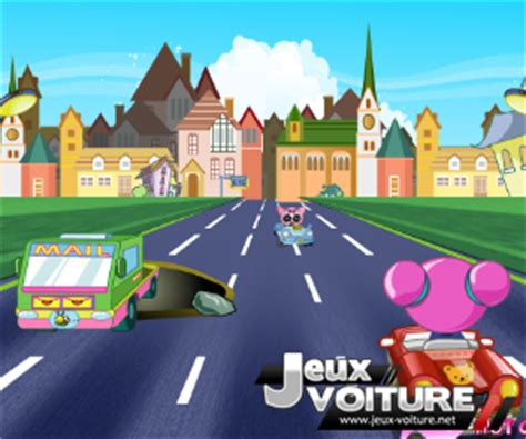 jeux de cuisine 馗ole de jeux jeux de fille jeux de friv jeux de voiture jeux caroldoey