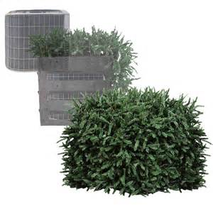 Fake Plants Home Decor Photo