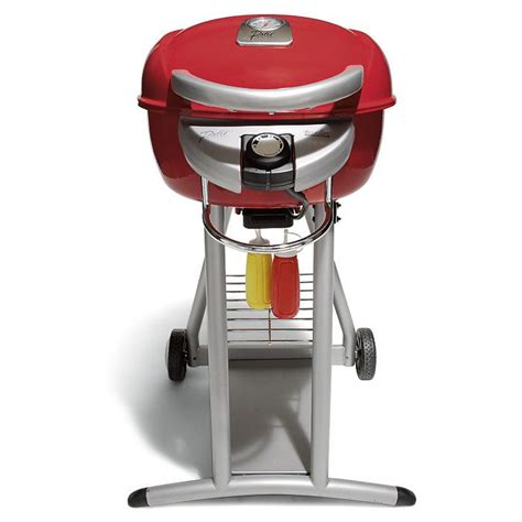 char broil 174 patio bistro 174 infrared electric grill ideal