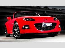 Mazda preparing diesel sports cars photos CarAdvice