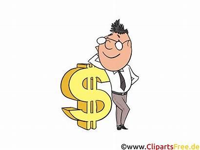 Clipart Bank Clip Dollar Utklipp Illustraties Bankfoto