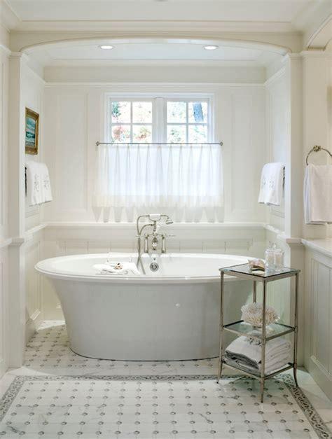 bathroom alcove ideas bathtub in alcove transitional bathroom benjamin