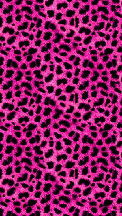 pink wallpapers tumblr fotolipcom rich image  wallpaper
