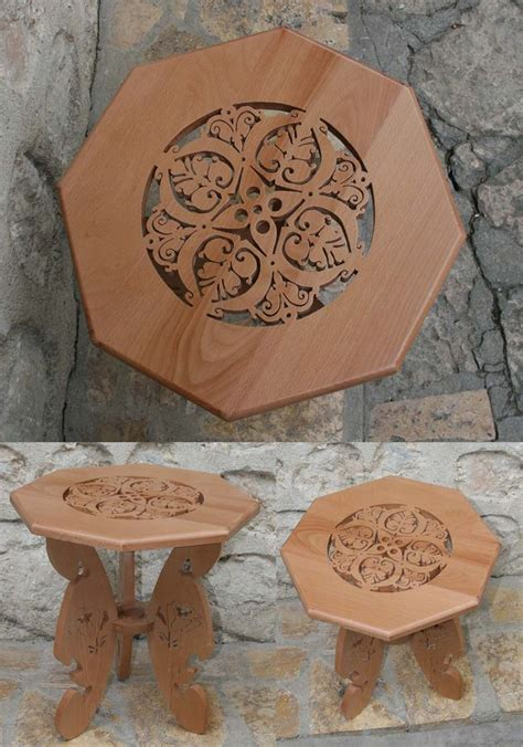 woodworking crafts ideas  pinterest rustic