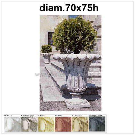 vasi esterno vasi esterno 5975644c fioriere da esterno vasi fioriere